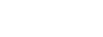 Lifestyle Appliances Ltd