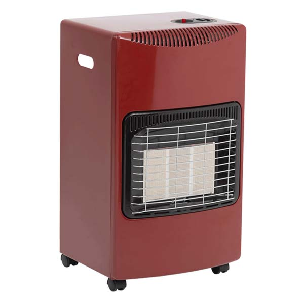 Indoor Heaters