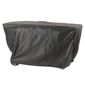 Lifestyle Appliances Flatbed BBQ-Cover LFS151 LFS152 LFS153