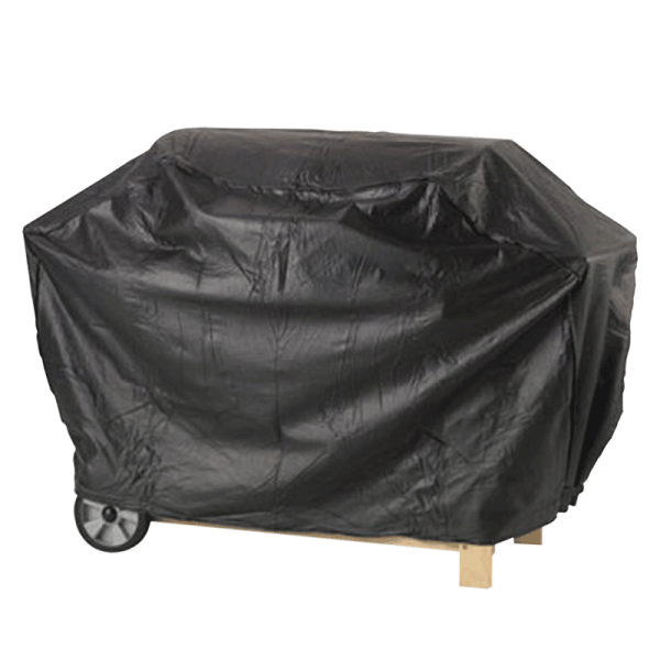 Lifestyle Appliances Hooded BBQ Cover LFS154 LFS155 LFS156