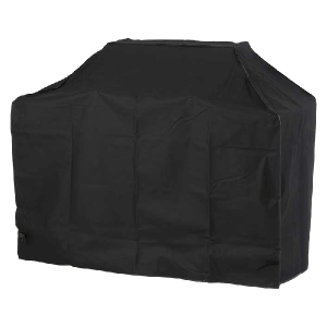 Lifestyle Appliances St Lucia Basic Model BBQ Cover LFS682