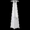 lifestyle appliances LED tahiti patio heater LFS826 768x768