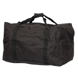 lifestyle appliances bbq tek bag LFS208 768x768