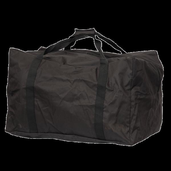 lifestyle appliances bbq tek bag LFS208 768x768