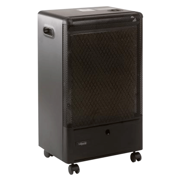 lifestyle appliances catalytic cabinet heater 505-111 768x768