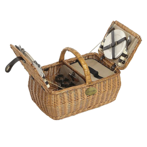 lifestyle appliances dorothy picnic hamper LFS1004 768x768
