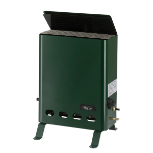 lifestyle appliances eden greenhouse heater LFS921