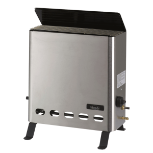 lifestyle appliances eden pro greenhouse heater LFS922 768x768