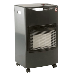 lifestyle appliances grey seasons warmth cabinet heater 505-116 768x768