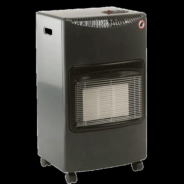 lifestyle appliances grey seasons warmth cabinet heater 505-116 768x768