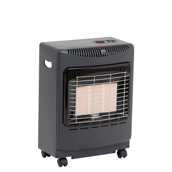 lifestyle appliances mini grey seasons warmth cabinet heater 505-120 768x768