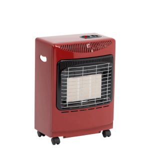 lifestyle appliances mini red seasons warmth cabinet heater 505-122 768x768