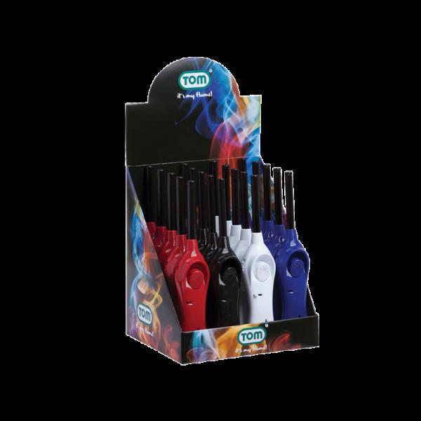 lifestyle-appliances-mixed lighter box LFS914 768x768