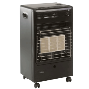 lifestyle appliances radiant cabinet heater-505-112 768x768