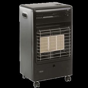 lifestyle appliances radiant cabinet heater-505-112 768x768