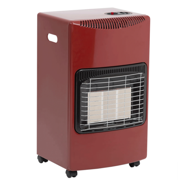 lifestyle appliances red seasons warmth cabinet heater 505-121 768x768