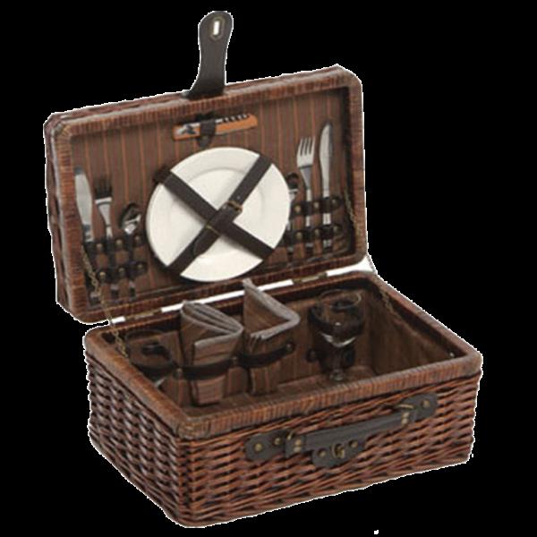 lifestyle appliances romantic picnic hamper LFS1002 768x768