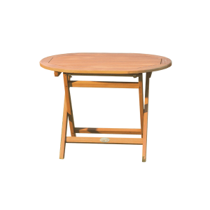 lifestyle appliances wooden side table 505 319