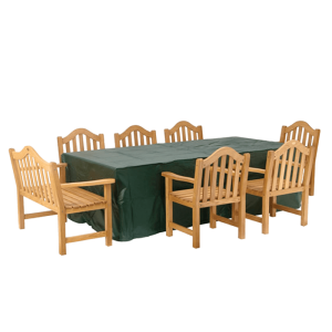 Lifestyle Appliances Table-Cover
