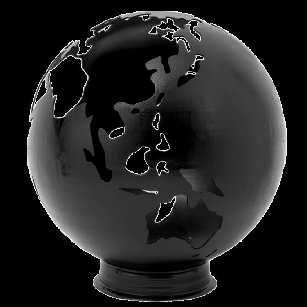 lifestyle appliances earth globe firepit LFS750 768x768
