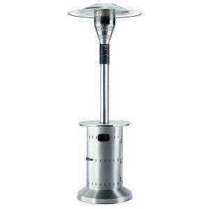 Enders Commercial Retractable Patio Heater
