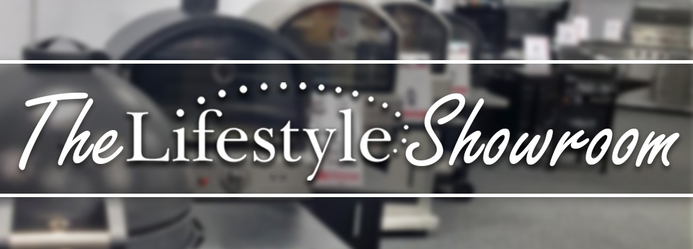 The Lifestyle Product Showroom Blog Post Banner