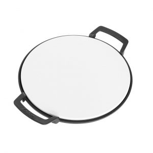 Enders Switch Grid Pizza Stone Accessory