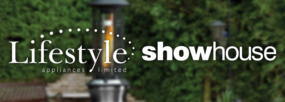 Lifestyle appears in Showhouse housebuilding magazine